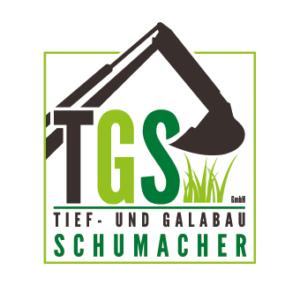 Tief- & GaLabau Schumacher